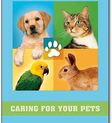 Different-animals-reminding-you-to-care-for-your-pets