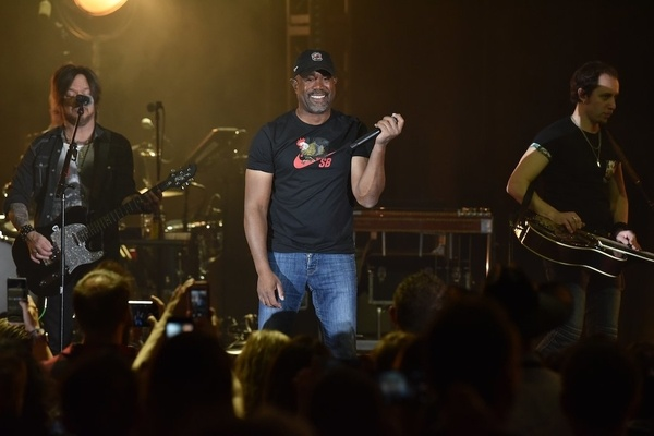 darius-rucker-at-wvc