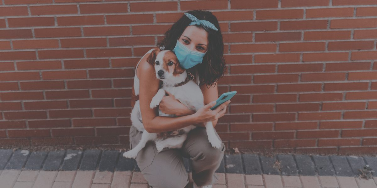 5 Operational Considerations for Reopening Your Vet Clinic